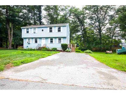 11R South Railroad Avenue, Derry, NH