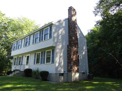 22 Brandy Lane, Pelham, NH