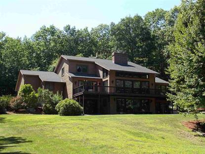 45 Brick Mill Road, Bedford, NH