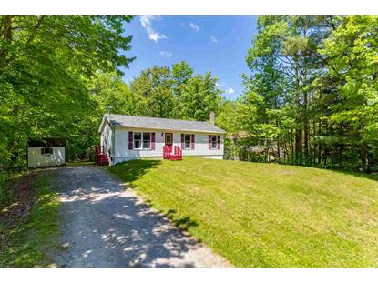 33 N Shore Drive, Barnstead, NH