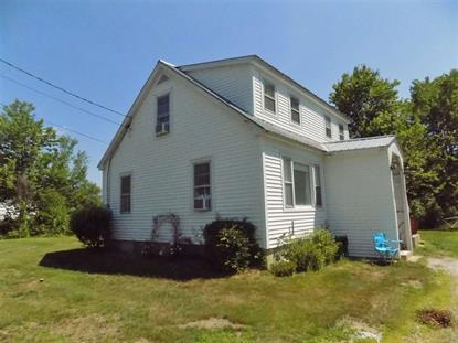 37 Quint Street, Conway, NH