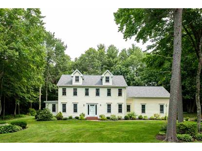 24 Winding Brook Drive, Stratham, NH
