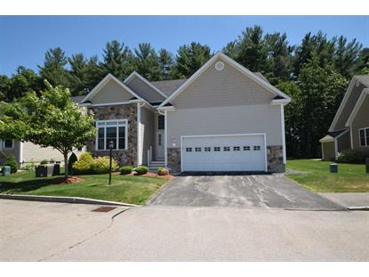 55 Morrison Drive, Londonderry, NH