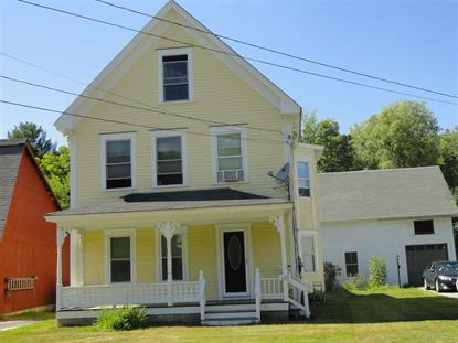 120 Lower Main Street Sunapee, NH MLS# 4708298