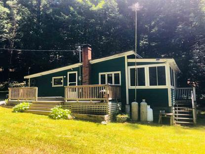 3923 RT 14 South, Williamstown, VT