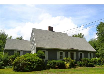 676 Dolly Road, Hopkinton, NH