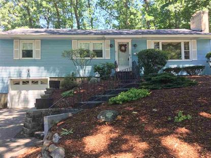 24 Sunset Drive Manchester, NH MLS# 4710079