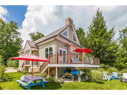 934 Whitneys Grove Road Derry, NH MLS# 4711525