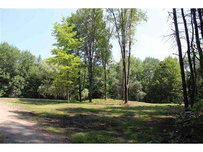 2519 Cox District Road Woodstock, VT MLS# 4712319