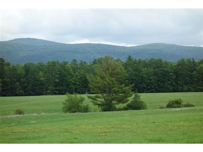00 Painter Road Highway Middlebury, VT MLS# 4713068