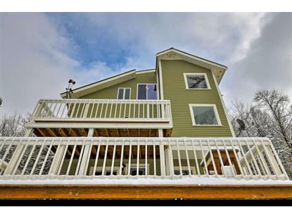 25 Kimball Hill Road Bethlehem, NH MLS# 4713231