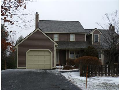 24 Villager Road, Chester, NH