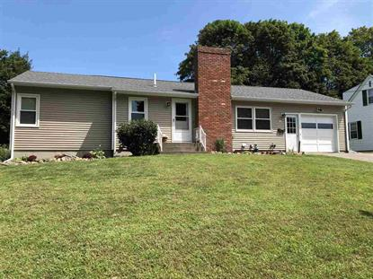 122 Meadow Road Portsmouth, NH MLS# 4714648