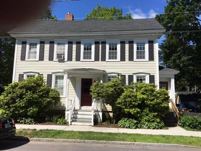 384 Union, Portsmouth, NH