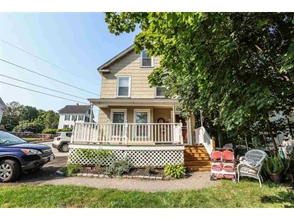 27 S Mast Street Goffstown, NH MLS# 4715236