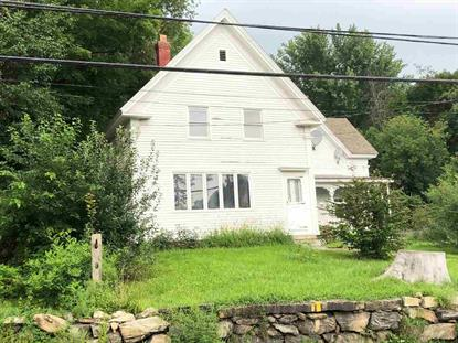 98 High Street Hinsdale, NH MLS# 4715559