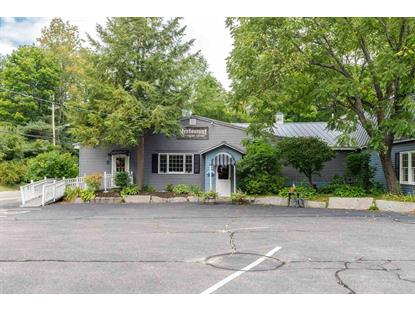 30 Middleton Road Wolfeboro, NH MLS# 4716442