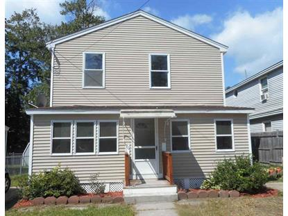 213 W Shore Avenue Manchester, NH MLS# 4716896
