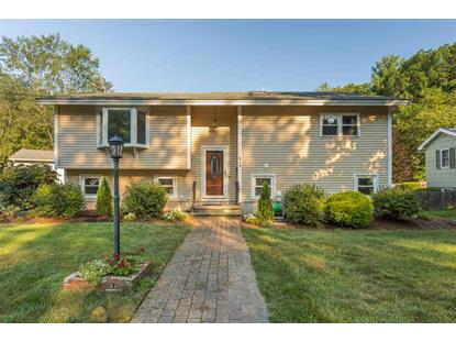317 McKinley Road Portsmouth, NH MLS# 4717143
