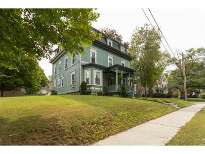 234 Rockland Street Portsmouth, NH MLS# 4717754