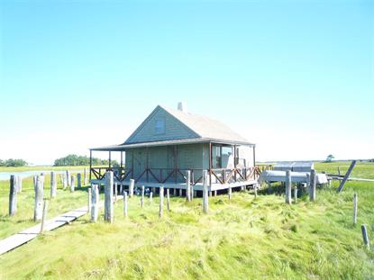 0 Hog Island Rowley, MA MLS# 4718073