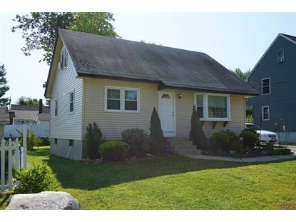 55 Larch Street Goffstown, NH MLS# 4718825