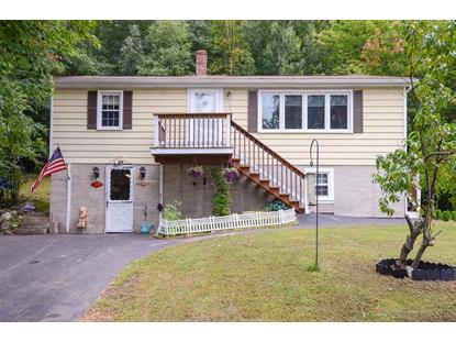 559 Sixth Street Dover, NH MLS# 4720545