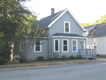 92 Wilton Road Milford, NH MLS# 4720952