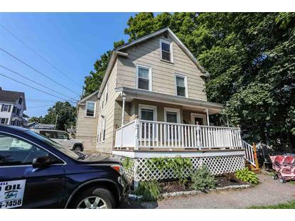 27 S Mast Street Goffstown, NH MLS# 4721465