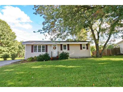 21 Morningside Drive Dover, NH MLS# 4721689