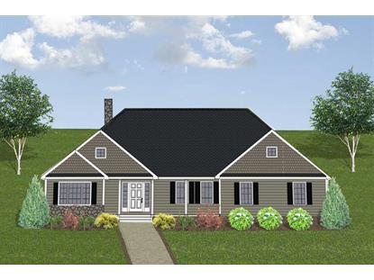 Lot 24 Ambrose Way Wolfeboro, NH MLS# 4722744