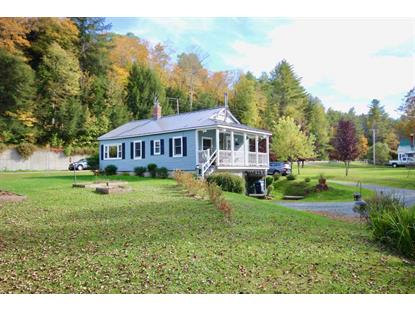 3438 South Road Woodstock, VT MLS# 4723245