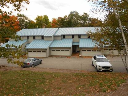 257 Weirs Boulevard Laconia, NH MLS# 4724685