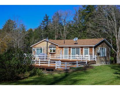 2436 Hartsboro Road Wallingford, VT MLS# 4725896