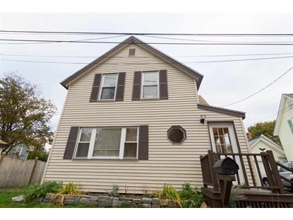 3 Reed Street Goffstown, NH MLS# 4726143