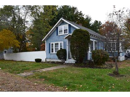 39 New Rochester Road Dover, NH MLS# 4726278