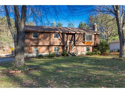 4 Harding Road Portsmouth, NH MLS# 4726445