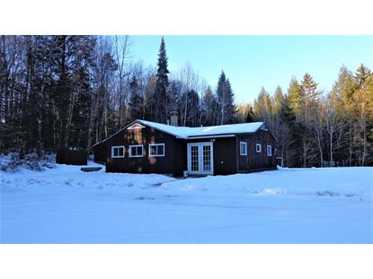 40 Pillsbury Road Grantham, NH MLS# 4726625