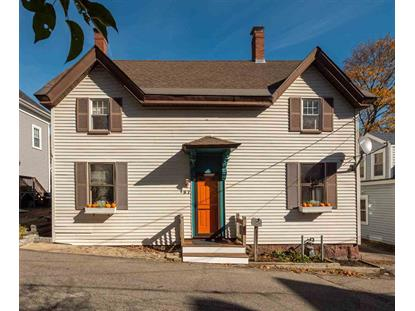 97 Morning Street Portsmouth, NH MLS# 4726684
