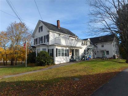 193 South Main Street, Newmarket, NH