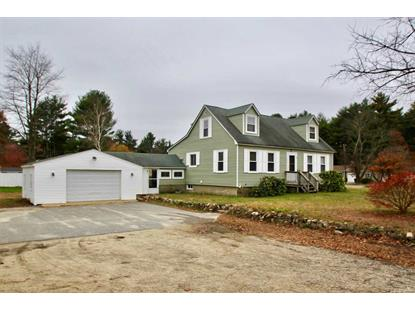508 Mast Road, Goffstown, NH