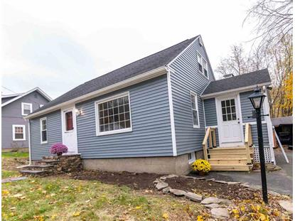 29 Oak Street Dover, NH MLS# 4726871