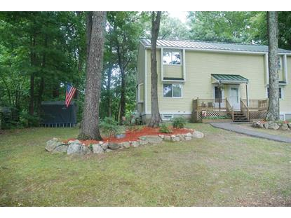 55 Scenic Drive Derry, NH MLS# 4726997