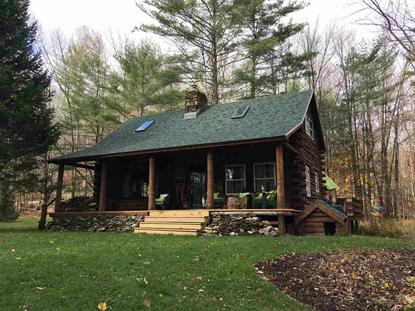 625 West Hill Road Wallingford, VT MLS# 4727287