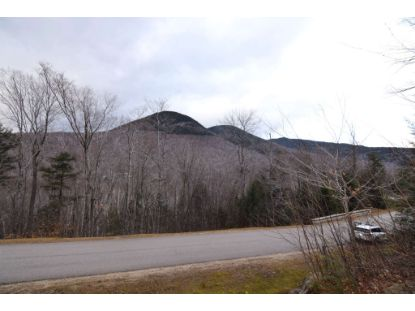 16 Landings Road Lincoln, NH MLS# 4727392