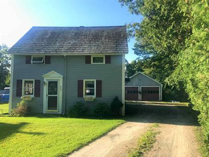 327 Route 313 West Arlington, VT MLS# 4727623