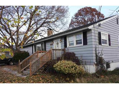 17 Winchester Street Portsmouth, NH MLS# 4727813