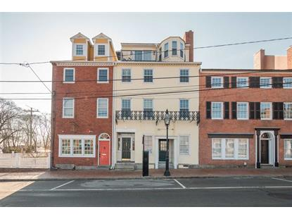 38 State Street Portsmouth, NH MLS# 4727850