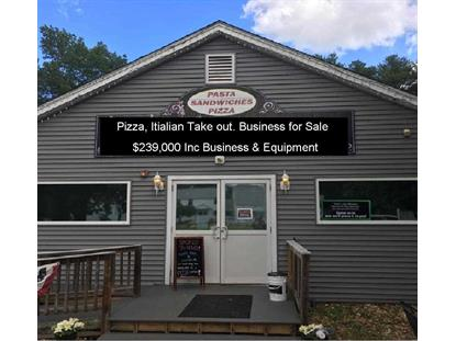 Address not provided Sandown, NH MLS# 4727932