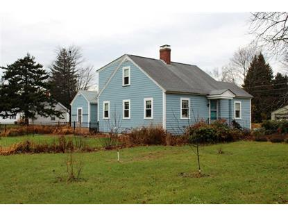274 South Street Concord, NH MLS# 4727977